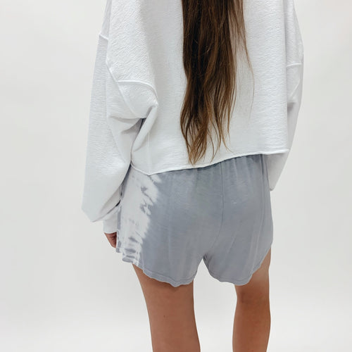 Kinsey Lounge Shorts