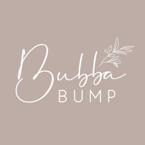 Gift Card - Bubba Bump