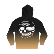 Load image into Gallery viewer, BLEACH LOGO HOODIE