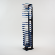 Load image into Gallery viewer, Hotel Rack, 20 Capacity, Side Grip: Universal
