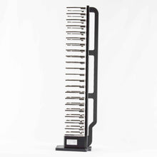 Load image into Gallery viewer, Hotel Rack, 22 Capacity, Side Grip: Landscape