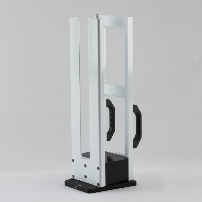 Sequential Stack, 30 Capacity, Side Grip: Landscape