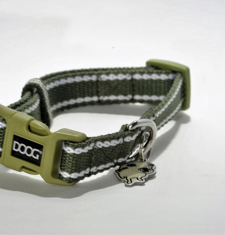 Doog Cambridge Collar