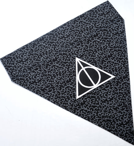 Harry Potter Bandanas