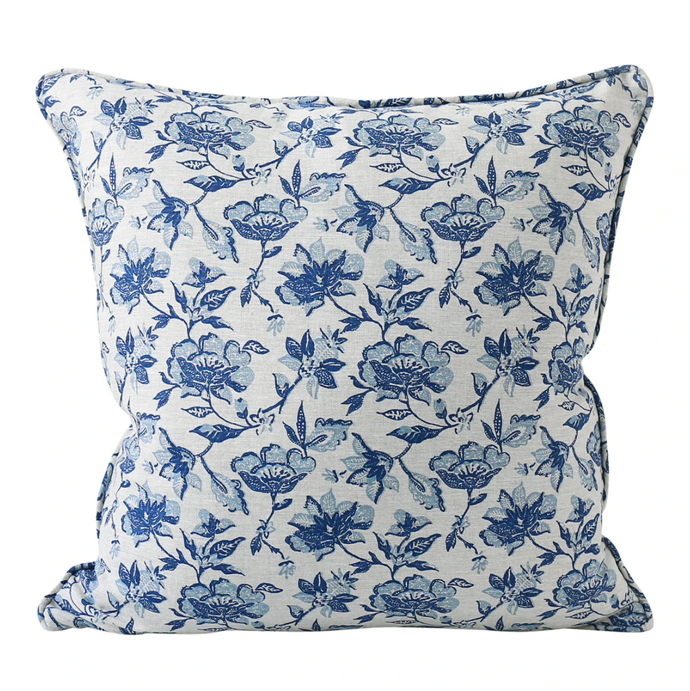 Walter G Java Riviera Cushion