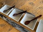 Sawo Spoon (Set of 3)