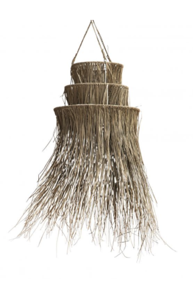 Hanging Mendong Light Pendant