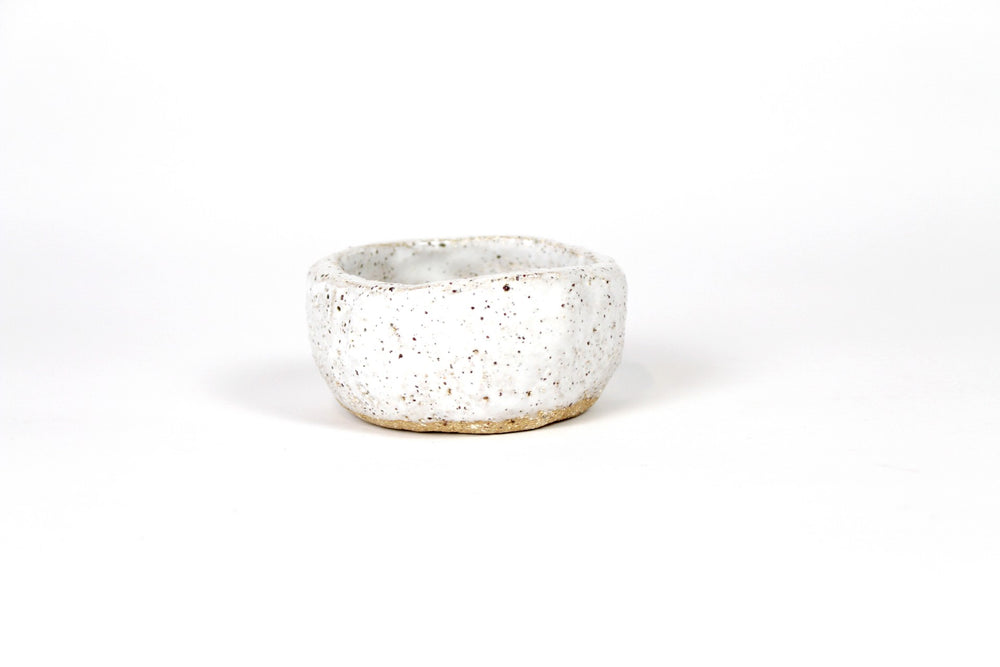 Angela Edwards medium pinch bowl