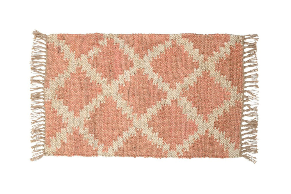 Kip & Co Sicily Jute Floor Mat