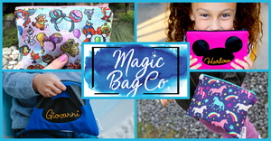 Magic Bag Co