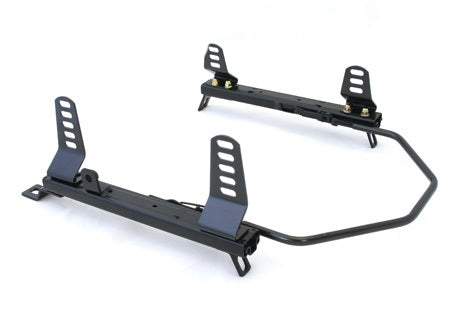 Buddy Club Racing Spec Seat Rail - Honda Civic EG 92-95-Left