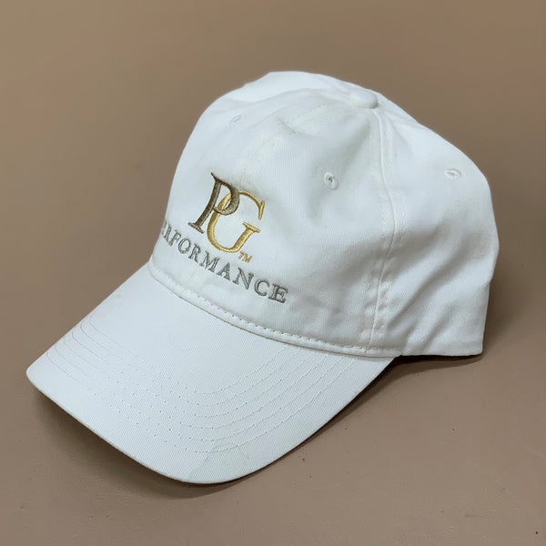 Cap - PoloGear Performance - STONE