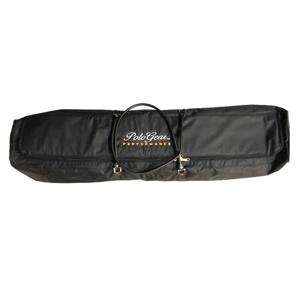 Rolling Polo Mallet Bag