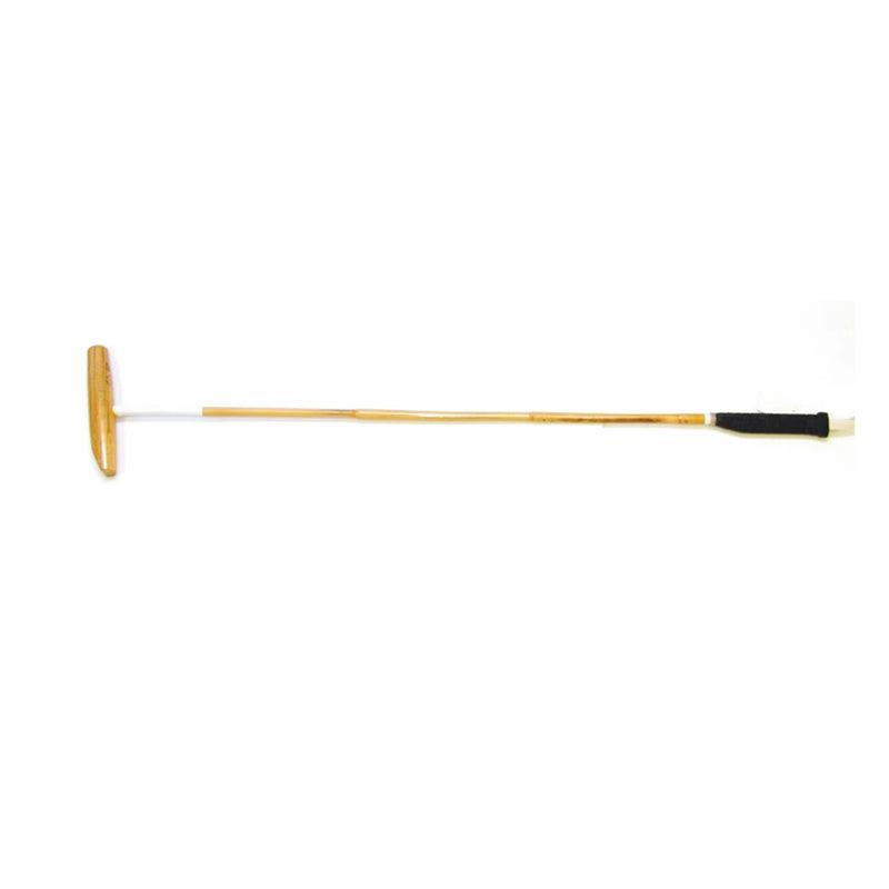 Polo Mallet-Tournament Best Value