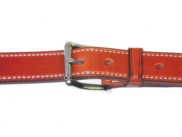 Martingale - Polo English Bridle Leather