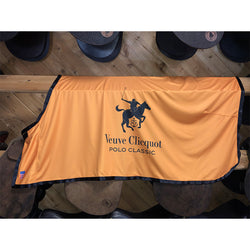 Custom Sublimated Horse Sheet