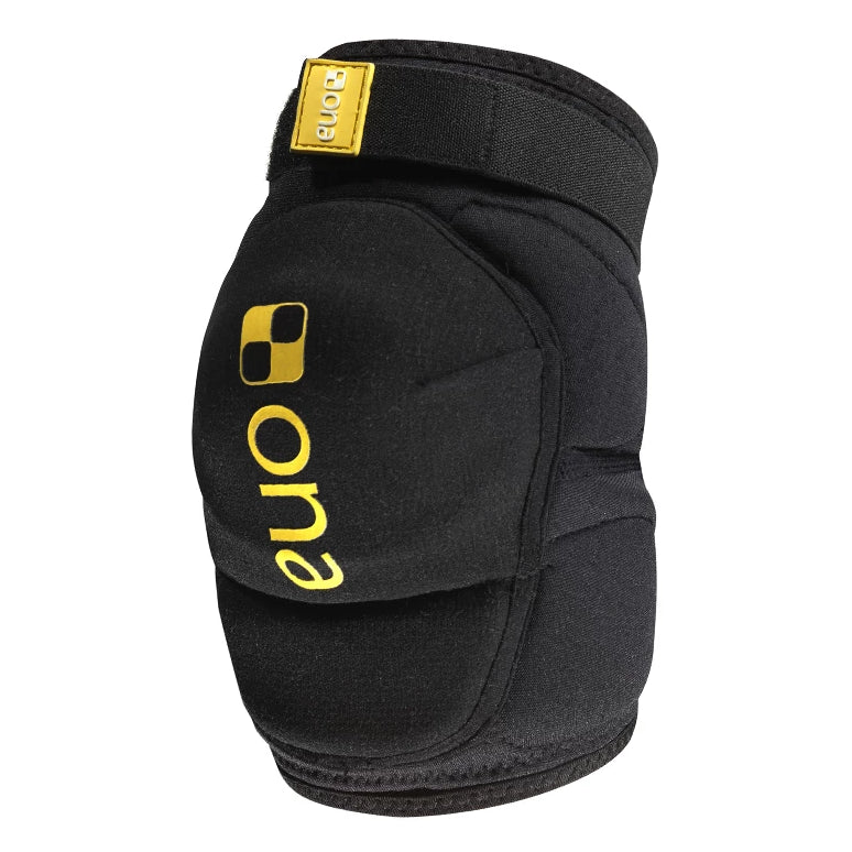 Polo Elbow Pad - Ona