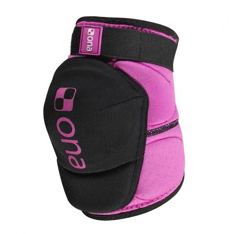 Elbow Guard- ONA GOLD