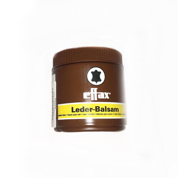 Effax-Leather Balsam