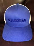 PoloGear Performance Cap