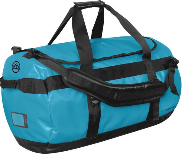 GEAR BAG WATERPROOF