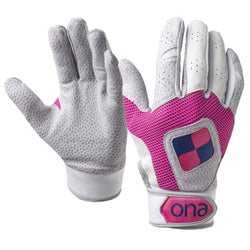 Polo Glove-Ona Speed Limited Edition Magenta