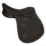 PoloGear Ultralight Saddle