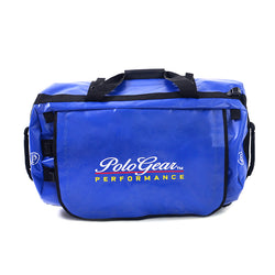 GEAR BAG WATERPROOF - Royal Blue