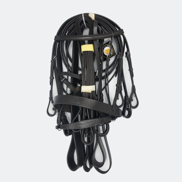 Bridle Set Complete-Best Buy Economy