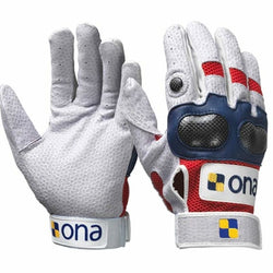 Polo Glove-Ona Carbon Pro Limited Ed