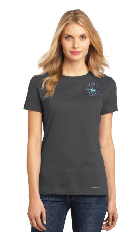 WIPN Ladies T Shirt