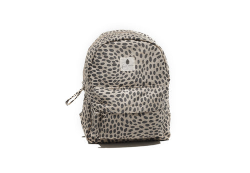 Noelle Mini-Backpack (limited edition) - Wholesale (3 stk.)