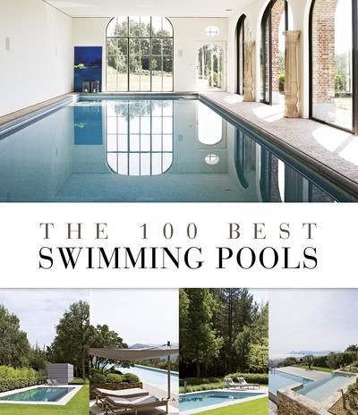 BETA PLUS I THE 100 BEST SWIMMING POOLS