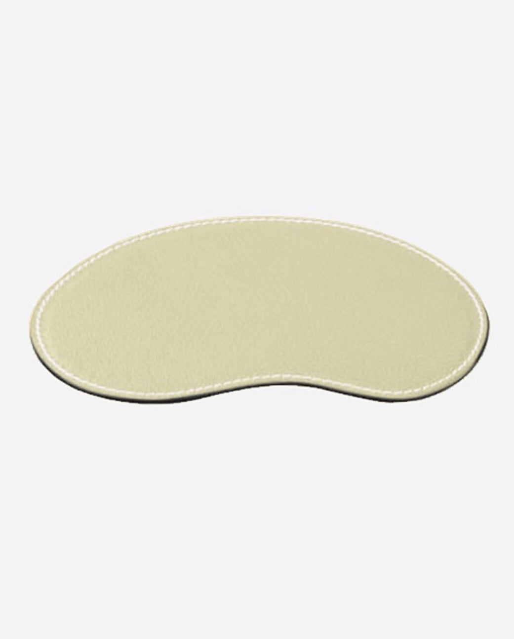 NELLO MOUSE PAD - IVORY
