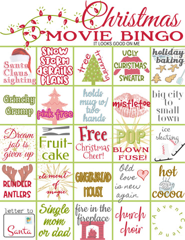 christmas movie bing game card free printable from it looks good on me