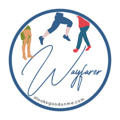 wayfarer printable iron on patch from it looks good on me