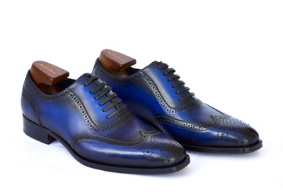 oxford shoes mckintami