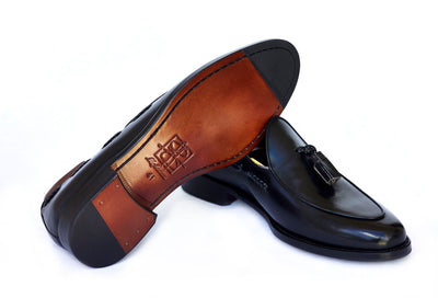 wangara loafers mckintami