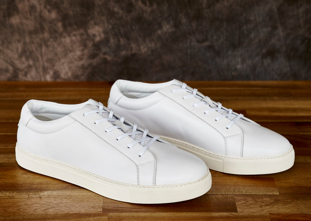 mckintami sneakers