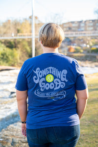 Something Good T-Shirt