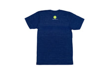 Load image into Gallery viewer, Yeah, THAT Greenville T-Shirt