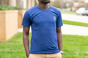 Yeah, THAT Greenville T-Shirt