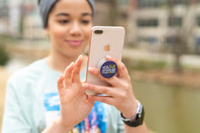 Load image into Gallery viewer, Yeah, THAT Greenville PopSocket