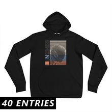 Load image into Gallery viewer, One Down Five Up Graphic Hoodie