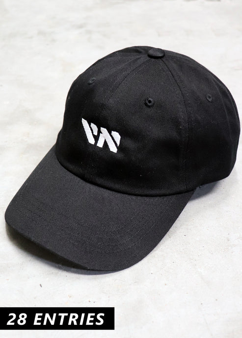YN Heavy Industries Dad Hat