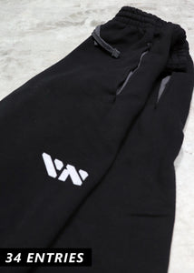 YN Heavy Industries Jogger