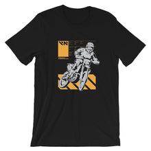 Load image into Gallery viewer, Dual Sport Supporter Tee