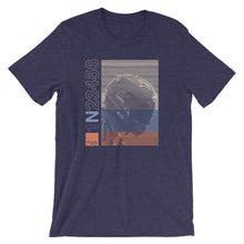 Load image into Gallery viewer, One Down Five Up Full Graphic Tee