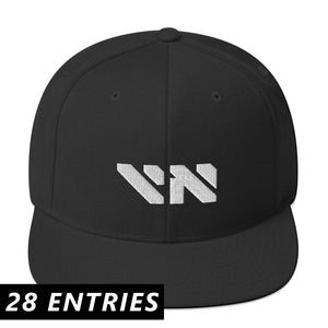 YN Heavy Industries Snapback