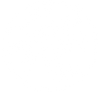 Succulent Supply Co Logo